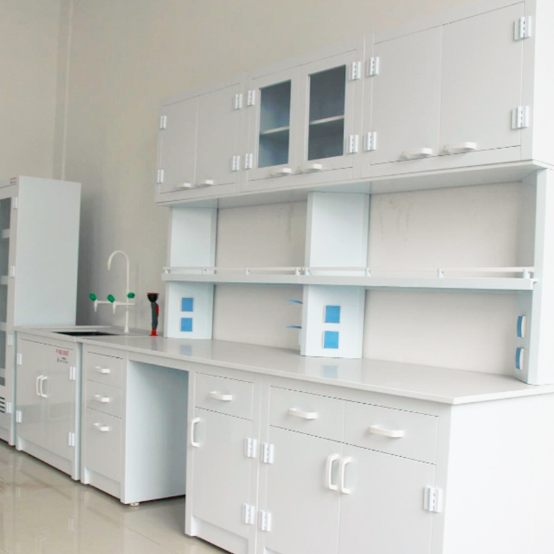 实验室家具